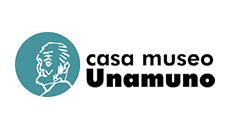 Archivo Casa Museo Unamuno