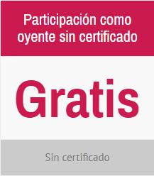 oyente-sin-certificado