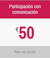 participacion-comunicacion-no-socios