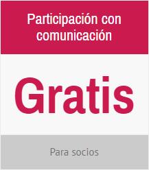 participacion-comunicacion-socios
