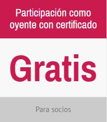 participacion-oyente-certificado-socios
